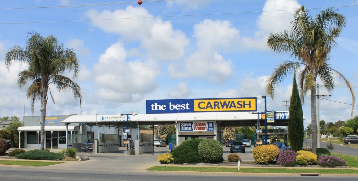 The best carwash wangaratta home solutioingenieria Image collections